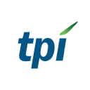 TPI COMPOSITES, INC logo