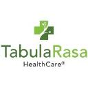 Tabula Rasa Healthcare, Inc. logo