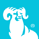 T. Rowe Price Group logo