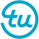 TOYS R US INC logo