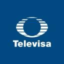 Grupo Televisa S.A. - ADR - Level III