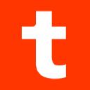 Tivity Health, Inc. logo