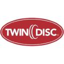 TWIN DISC INC logo