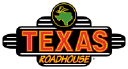 Texas Roadhouse, Inc. logo