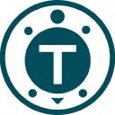 Tortoise Energy Infrastructure Corp