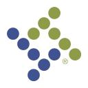 Tyler Technologies, Inc. logo