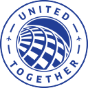 United Continental Holdings, Inc. logo