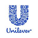 Unilever plc - ADR