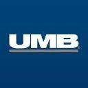 UMB FINANCIAL CORP logo