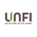 UNITED NATURAL FOODS INC logo