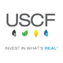 United States Commodity Funds LLC - United States Natural Gas Fund