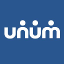 Unum Group logo