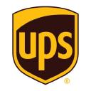 United Parcel Service, Inc. Class B