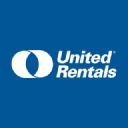 UNITED RENTALS INC /DE logo