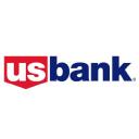 U.S. Bancorp.
