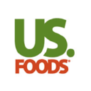US Foods Holding Corp