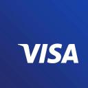 Visa Inc - Class A