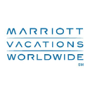 MARRIOTT VACATIONS WORLDWIDE Corp logo