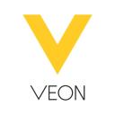 VEON Ltd - ADR