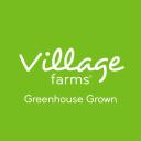 Village Farms International, Inc. logo