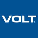 VOLT INFORMATION SCIENCES, INC. logo