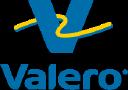 VALERO ENERGY CORP/TX logo
