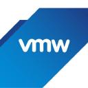 VMware, Inc. Class A