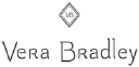 Vera Bradley, Inc. logo
