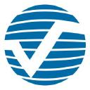 Verisk Analytics Inc