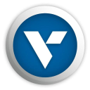 Verisign Inc. logo