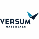 Versum Materials, Inc. logo