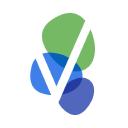 Verastem, Inc. logo