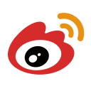 Weibo Corp - ADR