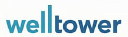 Welltower, Inc. logo