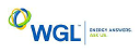 WGL Holdings Inc logo
