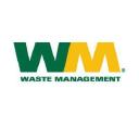 Waste Management Inc. logo