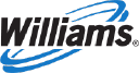WILLIAMS COMPANIES INC logo