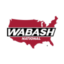 WABASH NATIONAL CORP /DE logo