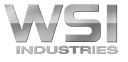 WSI INDUSTRIES, INC. logo