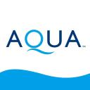 Aqua America Inc logo