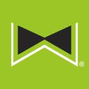 Waitr Holdings, Inc. logo