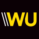 Western Union Co logo