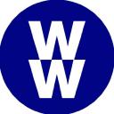 WW International, Inc. logo