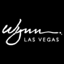 Wynn Resorts Ltd logo