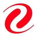 Xcel Energy Inc logo