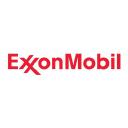 Exxon Mobil Corporation