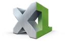 ExOne Co Logo