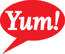 YUM BRANDS INC logo