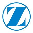 Zimmer Biomet Holdings logo