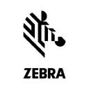 Zebra Technologies Corporation Class A